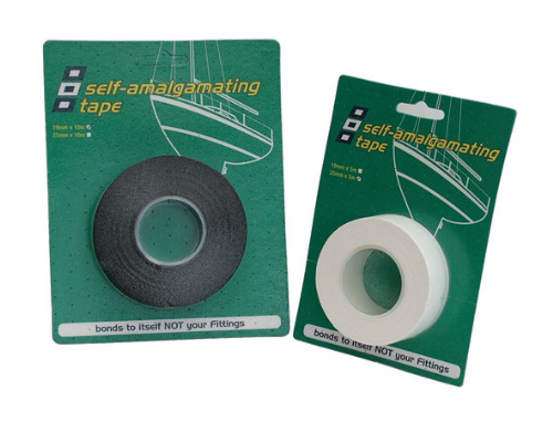 PSP Marine Self Amalgamating Tape
